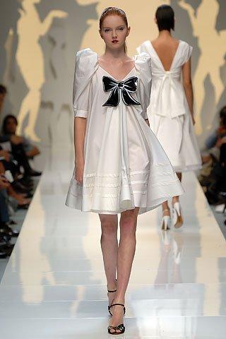 Винкс это факультет Модникумс и игра одень модницу!