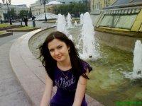 Anexa Невмержицкая, 15 августа 1983, Москва, id47649480