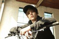 Justin Bieber, 11 октября , Подольск, id50936848