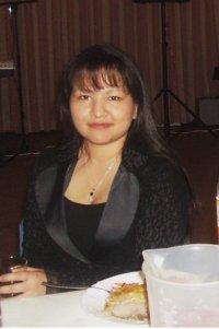 Irina Kim, 22 декабря 1984, Звенигородка, id66861361