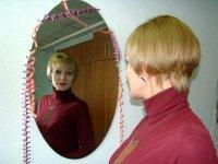 Елена Козачек, 27 ноября 1981, Запорожье, id68403490