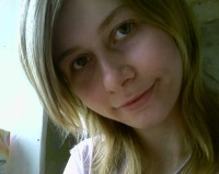 Катя Киреева, 1 декабря , Санкт-Петербург, id90684380