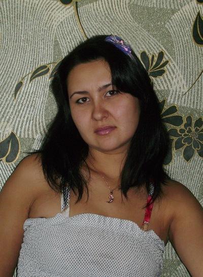 Наиля Шишкина (лутфулина), 30 апреля 1980, Москва, id100671056