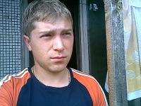 Александр Евлахов