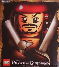 чит коды на лего пираты карибского моря на красные шляпы
