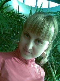 Мария Шайдурова