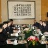 Бизнес с Китаем: поиск товара, бизнес сопровожде