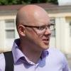 Anton Belyakov