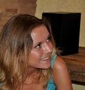 Anna Lutkova фото #29