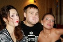 Anna Lutkova фото #18