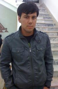 Максад Шанепесов, Ашхабад