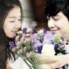 Korean drama!:) ВЫ ЛЮБИТЕ КОРЕЙСКИЕ ДРАМЫ? ТОГДА ВАМ К НАМ!!!