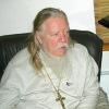 Протоиерей Димитрий Смирнов. Проповеди. Лекции
