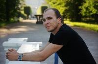 Тимофей Волков