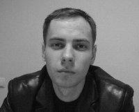 Олександр Качуровський, 2 июля , Винница, id11945482