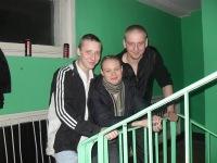 Евгений Сухоставец, 24 сентября , Санкт-Петербург, id122044449