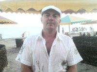 Igor Shymkov, 8 апреля , Волочиск, id39080076