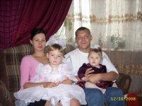 Татьяна Макаровалеончик, Минск, id41957812