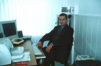Глеб Самойлов, 3 января 1993, Санкт-Петербург, id42037705