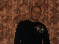 Владимир Блюме, 31 августа , Пено, id61273668