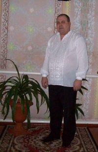 Іван Сорохан, 5 июля 1993, Москва, id67873918