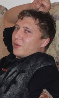 Артур Гареев, 21 июля , Мурманск, id74649486