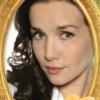 Любимая певица Наталия Орейро! CANTO, CANTO!!! В