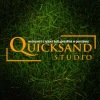 Quicksand Studio (closed)