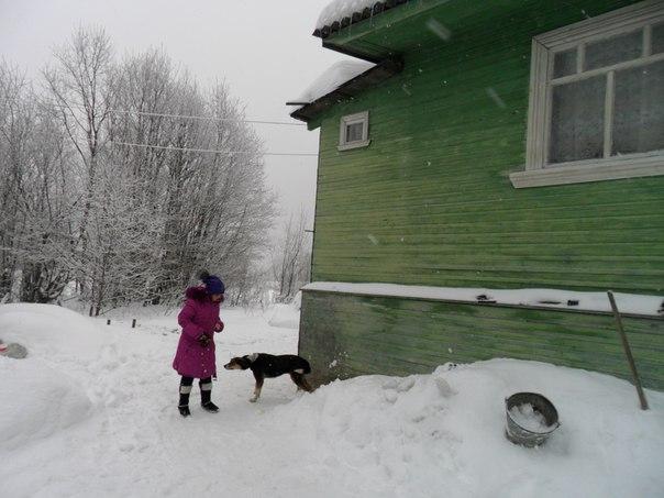 ВКонтакте Настя Гаврилова фотографии