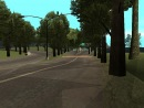 •[RUS-RP] Real-Game • фото #6