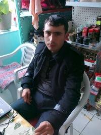 Вусал Садраев, Шамахы