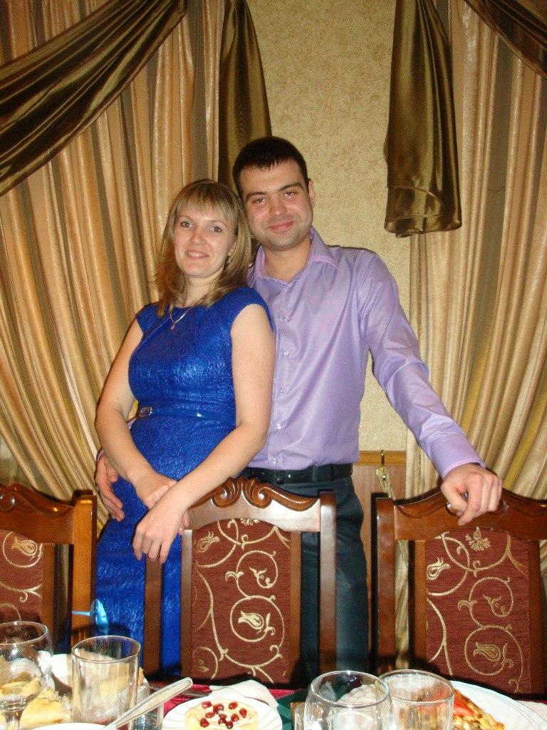 Светлана Патрулина, Чернушка - фото №10