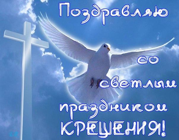 Фото №276836240 со страницы Юрия Аксёнова