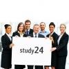 Учебный центр Study24
