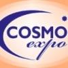 Cosmo Expo, выставка индустрии красоты