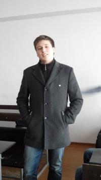 Вахит Калимуллин