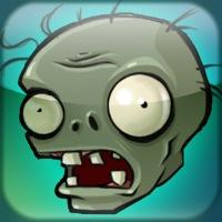 скачать бесплатно игру зомбики