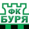 ФК«Буря» Прибілля