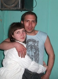 Евгений Чазов