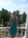 Юлия Каузова-Репина фото #33
