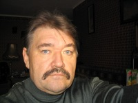 Геннадий Войцицкий, 11 июня , Москва, id103648018