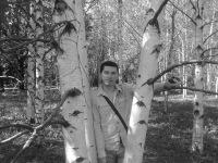 Рома Максак, 13 августа 1986, Кривой Рог, id105158099