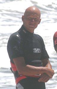 Сергей Макаренко, 10 апреля 1979, Краснодар, id22711962