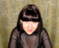 Татьяна Шинкайдер, 5 декабря 1987, Горловка, id25451853