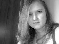 Оксана Тупикина, 4 февраля , Сургут, id29346129