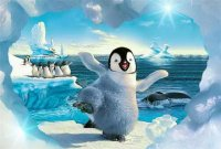 Прекрасный Пингвин, 10 января 1989, Екатеринбург, id32085146