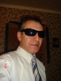 Мубариз Исмаилов, Агджабеди