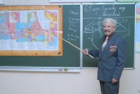 Олег Усольцев, 19 сентября 1980, Санкт-Петербург, id37777351