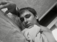 Ильнар Влюблёнвтебя, 6 января 1986, Казань, id46754030