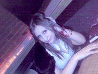 Anastasi Shetinina, 21 октября , Ростов-на-Дону, id51332916